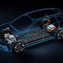 Фотография экоавто Volkswagen ID. ROOMZZ - фото 20