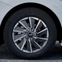 Фотография экоавто Hyundai IONIQ Electric 2019 - фото 5