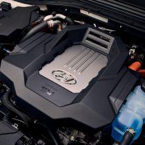 Фотография экоавто Hyundai IONIQ Electric 2019 - фото 23