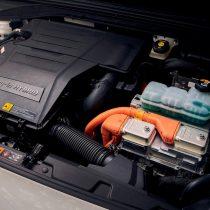 Фотография экоавто Hyundai IONIQ Plug-in Hybrid 2019 - фото 23