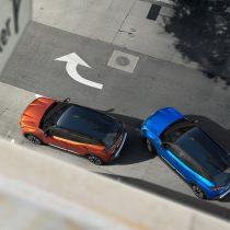 Фотография экоавто Peugeot e-2008 - фото 22