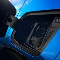 Фотография экоавто Peugeot e-2008 - фото 20