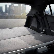 Фотография экоавто Peugeot e-2008 - фото 32
