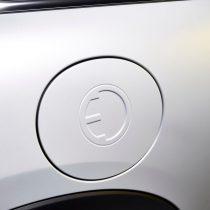 Фотография экоавто MINI Cooper SE - фото 7