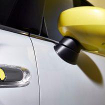 Фотография экоавто MINI Cooper SE - фото 4