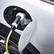 Фотография экоавто MINI Cooper SE - фото 5