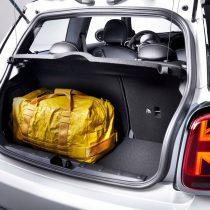Фотография экоавто MINI Cooper SE - фото 38