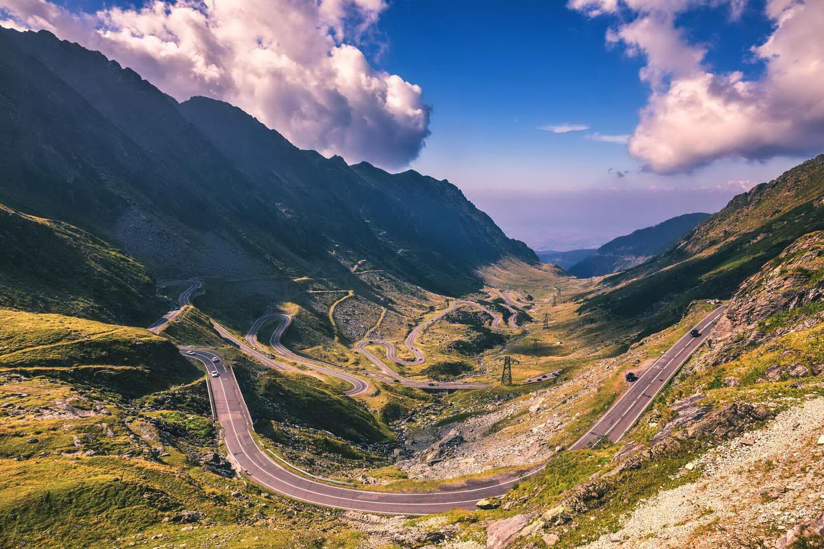 24 000 км за рулем Renault ZOE