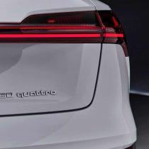 Фотография экоавто Audi e-tron 50 quattro - фото 6