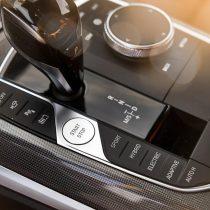 Фотография экоавто BMW 330e 2019 - фото 48