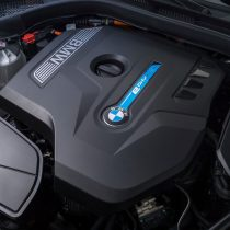 Фотография экоавто BMW 530e iPerformance - фото 25