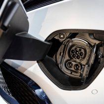 Фотография экоавто Mercedes-Benz EQV - фото 16