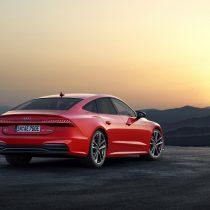 Фотография экоавто Audi A7Sportback 55TFSI equattro - фото 9