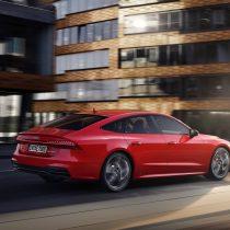 Фотография экоавто Audi A7Sportback 55TFSI equattro - фото 2