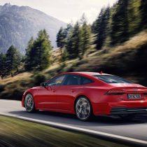 Фотография экоавто Audi A7Sportback 55TFSI equattro