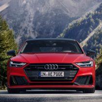 Фотография экоавто Audi A7Sportback 55TFSI equattro - фото 3