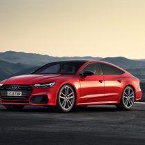 Фотография экоавто Audi A7Sportback 55TFSI equattro - фото 12