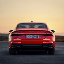 Фотография экоавто Audi A7Sportback 55TFSI equattro - фото 11