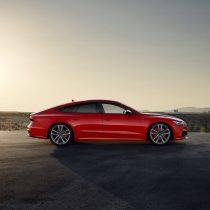 Фотография экоавто Audi A7Sportback 55TFSI equattro - фото 10