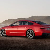 Фотография экоавто Audi A7Sportback 55TFSI equattro - фото 7