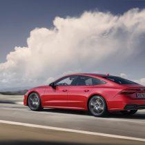 Фотография экоавто Audi A7Sportback 55TFSI equattro - фото 5