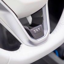 Фотография экоавто Volkswagen ID.3 1ST (Mid-Range) - фото 37