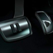 Фотография экоавто Volkswagen ID.3 1ST (Mid-Range) - фото 32