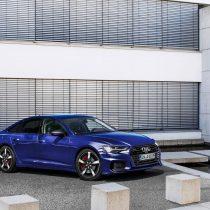 Фотография экоавто Audi A6 55 TFSI e quattro