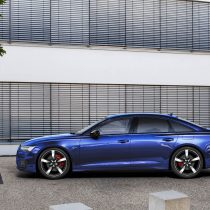 Фотография экоавто Audi A6 55 TFSI e quattro - фото 2