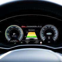 Фотография экоавто Audi A7Sportback 55TFSI equattro - фото 15