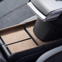Фотография экоавто Mazda MX-30 EV - фото 23