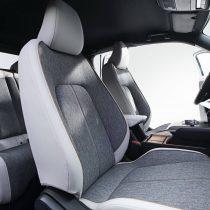 Фотография экоавто Mazda MX-30 EV - фото 19