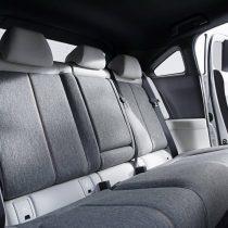 Фотография экоавто Mazda MX-30 EV - фото 20