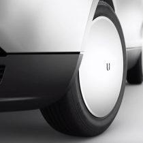 Фотография экоавто Uniti One (12 кВт⋅ч) - фото 7