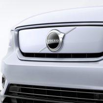 Фотография экоавто Volvo XC40 Recharge P8 AWD - фото 11