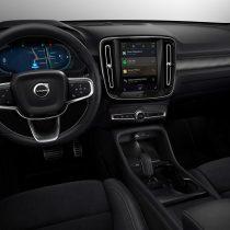 Фотография экоавто Volvo XC40 Recharge P8 AWD - фото 27