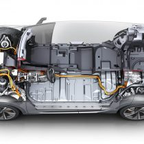 Фотография экоавто Audi e-tron Sportback 55 quattro - фото 21
