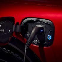 Фотография экоавто Ford Mustang Mach-E Select AWD - фото 5