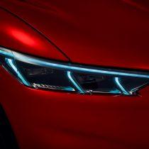 Фотография экоавто Ford Mustang Mach-E Select AWD - фото 8