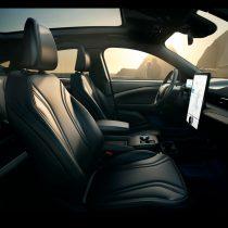 Фотография экоавто Ford Mustang Mach-E Select AWD - фото 46