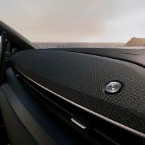 Фотография экоавто Ford Mustang Mach-E Select AWD - фото 40