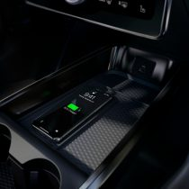 Фотография экоавто Ford Mustang Mach-E Select AWD - фото 37