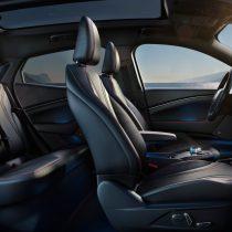 Фотография экоавто Ford Mustang Mach-E Select AWD - фото 35
