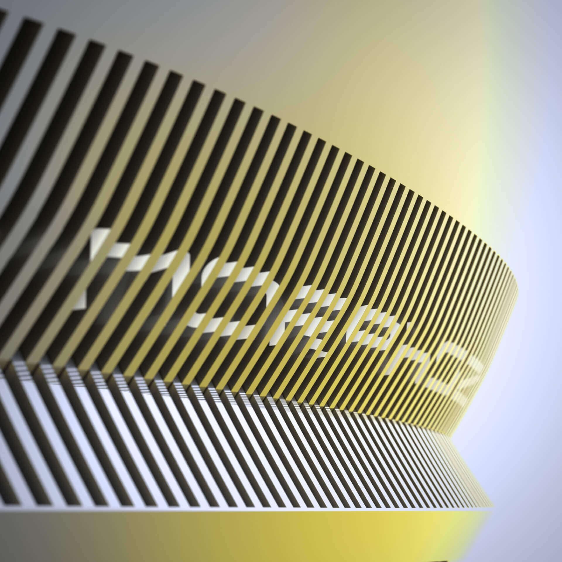 Renault представит электрический концепт-кар MORPHOZ