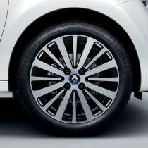Фотография экоавто Renault Twingo Z.E. - фото 12
