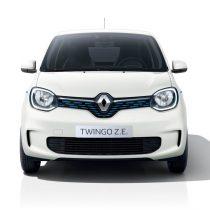 Фотография экоавто Renault Twingo Z.E. - фото 5