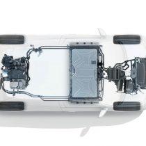 Фотография экоавто Renault Twingo Z.E. - фото 27