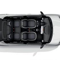 Фотография экоавто Renault Twingo Z.E. - фото 25