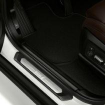 Фотография экоавто BMW iX3 - фото 31