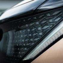 Фотография экоавто Nissan Ariya 2WD (63 кВт⋅ч) - фото 19